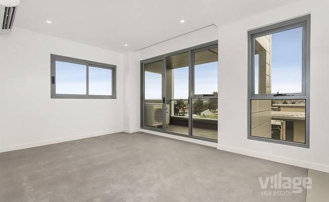 https://assets.boxdice.com.au/village_real_estate/rental_listings/1149/55a499b8.jpg?crop=650x400