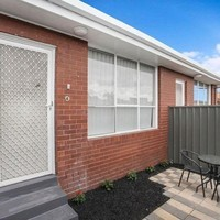 https://assets.boxdice.com.au/village_real_estate/rental_listings/1163/d7c0b445.jpg?crop=200x200