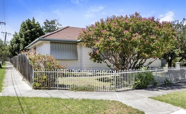 https://assets.boxdice.com.au/village_real_estate/rental_listings/1178/ee718fcd.jpg?crop=650x400