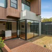 https://assets.boxdice.com.au/village_real_estate/rental_listings/1179/1ab85470.jpg?crop=200x200
