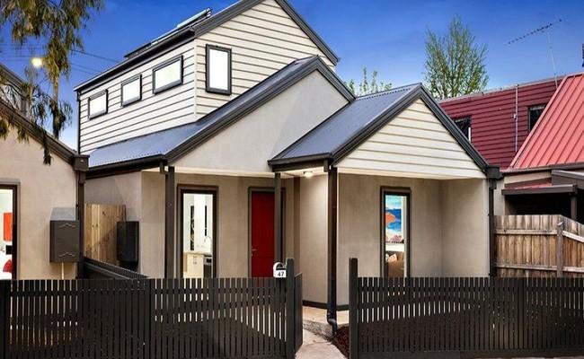 https://assets.boxdice.com.au/village_real_estate/rental_listings/1184/dabe9905.jpg?crop=650x400