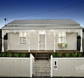 https://assets.boxdice.com.au/village_real_estate/rental_listings/1186/a944028c.jpg?crop=288x266