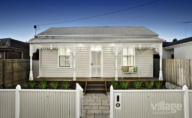 https://assets.boxdice.com.au/village_real_estate/rental_listings/1186/a944028c.jpg?crop=650x400