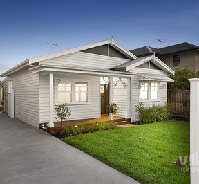 https://assets.boxdice.com.au/village_real_estate/rental_listings/1212/7aea7c26.jpg?crop=288x266