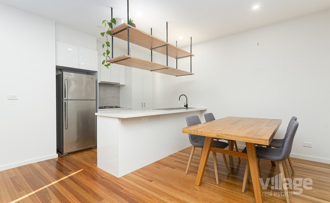 https://assets.boxdice.com.au/village_real_estate/rental_listings/1234/8844a8ef.jpg?crop=650x400