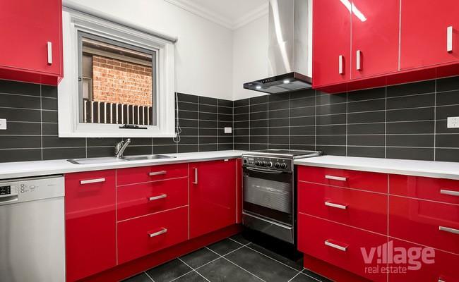 https://assets.boxdice.com.au/village_real_estate/rental_listings/1235/ce7ff8aa.jpg?crop=650x400
