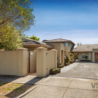https://assets.boxdice.com.au/village_real_estate/rental_listings/1237/8fc0516f.jpg?crop=200x200