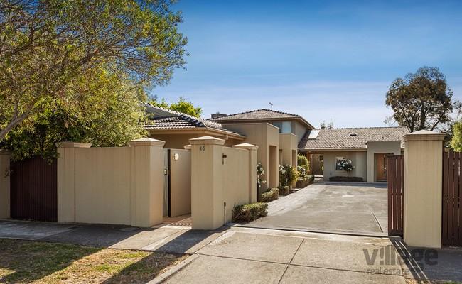 https://assets.boxdice.com.au/village_real_estate/rental_listings/1237/8fc0516f.jpg?crop=650x400