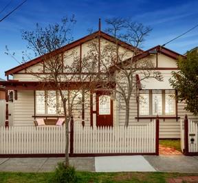 https://assets.boxdice.com.au/village_real_estate/rental_listings/1247/3b0ed388.jpg?crop=288x266