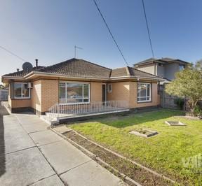https://assets.boxdice.com.au/village_real_estate/rental_listings/1250/b86d3014.jpg?crop=288x266