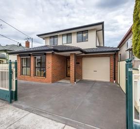 https://assets.boxdice.com.au/village_real_estate/rental_listings/1251/3d28aeac.jpg?crop=288x266