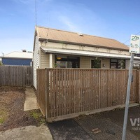 https://assets.boxdice.com.au/village_real_estate/rental_listings/1259/08737455.jpg?crop=200x200