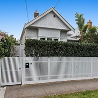 https://assets.boxdice.com.au/village_real_estate/rental_listings/1260/42fca287.jpg?crop=200x200