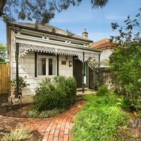 https://assets.boxdice.com.au/village_real_estate/rental_listings/1261/41942d6a.jpg?crop=200x200