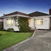 https://assets.boxdice.com.au/village_real_estate/rental_listings/1263/5121e5ff.jpg?crop=200x200