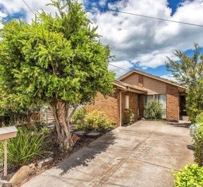 https://assets.boxdice.com.au/village_real_estate/rental_listings/1280/0c79671f.jpg?crop=288x266