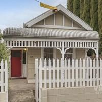 https://assets.boxdice.com.au/village_real_estate/rental_listings/1297/130176a6.jpg?crop=200x200