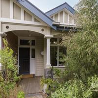 https://assets.boxdice.com.au/village_real_estate/rental_listings/1298/42933d4d.jpg?crop=200x200