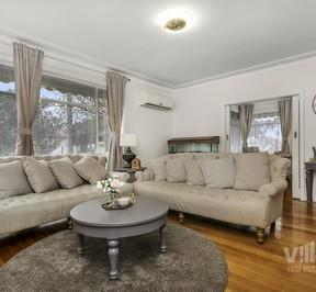https://assets.boxdice.com.au/village_real_estate/rental_listings/1319/008cad04.jpg?crop=288x266