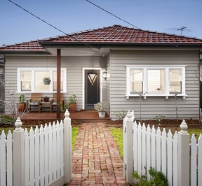 https://assets.boxdice.com.au/village_real_estate/rental_listings/1321/2822cde7.jpg?crop=288x266