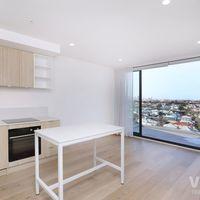https://assets.boxdice.com.au/village_real_estate/rental_listings/1438/c8031c30.jpeg?crop=200x200