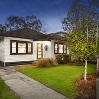 https://assets.boxdice.com.au/village_real_estate/rental_listings/1439/2c9f45f9.jpg?crop=200x200