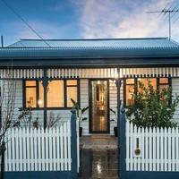 https://assets.boxdice.com.au/village_real_estate/rental_listings/1441/6aff1a55.jpg?crop=200x200