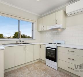 https://assets.boxdice.com.au/village_real_estate/rental_listings/633/0f1fab2a.jpg?crop=288x266