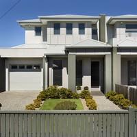 https://assets.boxdice.com.au/village_real_estate/rental_listings/675/edfd2cbd.jpg?crop=200x200