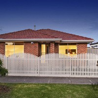 https://assets.boxdice.com.au/village_real_estate/rental_listings/689/111db0a6.jpg?crop=200x200