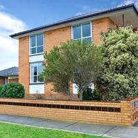 https://assets.boxdice.com.au/village_real_estate/rental_listings/690/7d8bb35a.jpg?crop=200x200