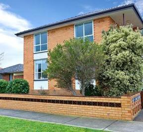 https://assets.boxdice.com.au/village_real_estate/rental_listings/690/7d8bb35a.jpg?crop=288x266