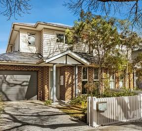 https://assets.boxdice.com.au/village_real_estate/rental_listings/693/ffb4ddf5.jpg?crop=288x266