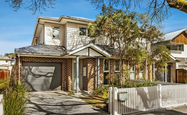 https://assets.boxdice.com.au/village_real_estate/rental_listings/693/ffb4ddf5.jpg?crop=650x400