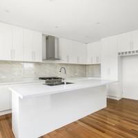 https://assets.boxdice.com.au/village_real_estate/rental_listings/722/77dc9a12.jpg?crop=200x200