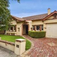 https://assets.boxdice.com.au/village_real_estate/rental_listings/726/375a73fe.jpg?crop=200x200