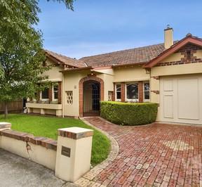 https://assets.boxdice.com.au/village_real_estate/rental_listings/726/375a73fe.jpg?crop=288x266