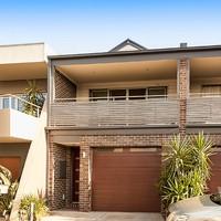https://assets.boxdice.com.au/village_real_estate/rental_listings/727/25074fae.jpg?crop=200x200