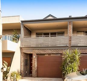 https://assets.boxdice.com.au/village_real_estate/rental_listings/727/25074fae.jpg?crop=288x266