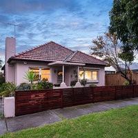 https://assets.boxdice.com.au/village_real_estate/rental_listings/728/ef47a311.jpg?crop=200x200