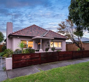 https://assets.boxdice.com.au/village_real_estate/rental_listings/728/ef47a311.jpg?crop=288x266