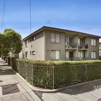 https://assets.boxdice.com.au/village_real_estate/rental_listings/729/4b81323d.jpg?crop=200x200