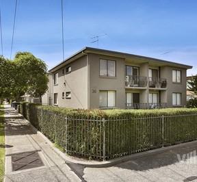 https://assets.boxdice.com.au/village_real_estate/rental_listings/729/4b81323d.jpg?crop=288x266