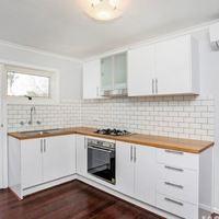 https://assets.boxdice.com.au/village_real_estate/rental_listings/762/be0f3b68.jpg?crop=200x200