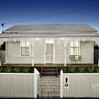 https://assets.boxdice.com.au/village_real_estate/rental_listings/763/19922d69.jpg?crop=200x200