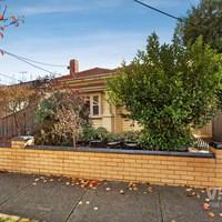 https://assets.boxdice.com.au/village_real_estate/rental_listings/764/9962686f.jpg?crop=200x200