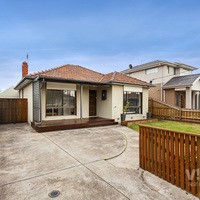 https://assets.boxdice.com.au/village_real_estate/rental_listings/765/0feab70b.jpg?crop=200x200