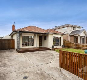 https://assets.boxdice.com.au/village_real_estate/rental_listings/765/0feab70b.jpg?crop=288x266