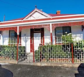 https://assets.boxdice.com.au/village_real_estate/rental_listings/766/6f16ef49.jpg?crop=288x266