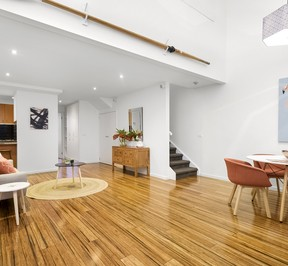 https://assets.boxdice.com.au/village_real_estate/rental_listings/769/395cde77.jpg?crop=288x266